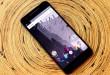 Centralisation des test du Nexus 6P