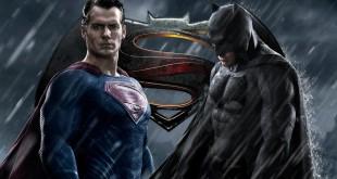 Vidéos: Batman vs Superman le dernier trailer