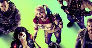 Vidéo : Les meilleurs bandes annonces des films de de la semaine