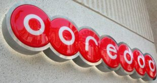 Ooredoo Tunisie obtient le plus haut niveau d'accréditation sécurité ISO27001