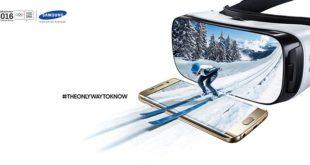 BBC diffuse les Jeux Olympiques 2016 en Vidéo 360 degrés