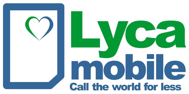 Lycamobile portabilité