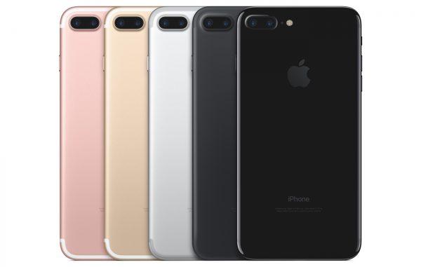 iphone-7-plus-officiel-noir-gris-argent-or-rose-600x381