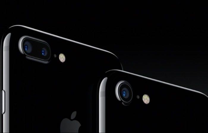 iphone-7-prix