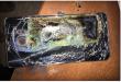 Samsung arrête totalement la production du Galaxy Note 7 !