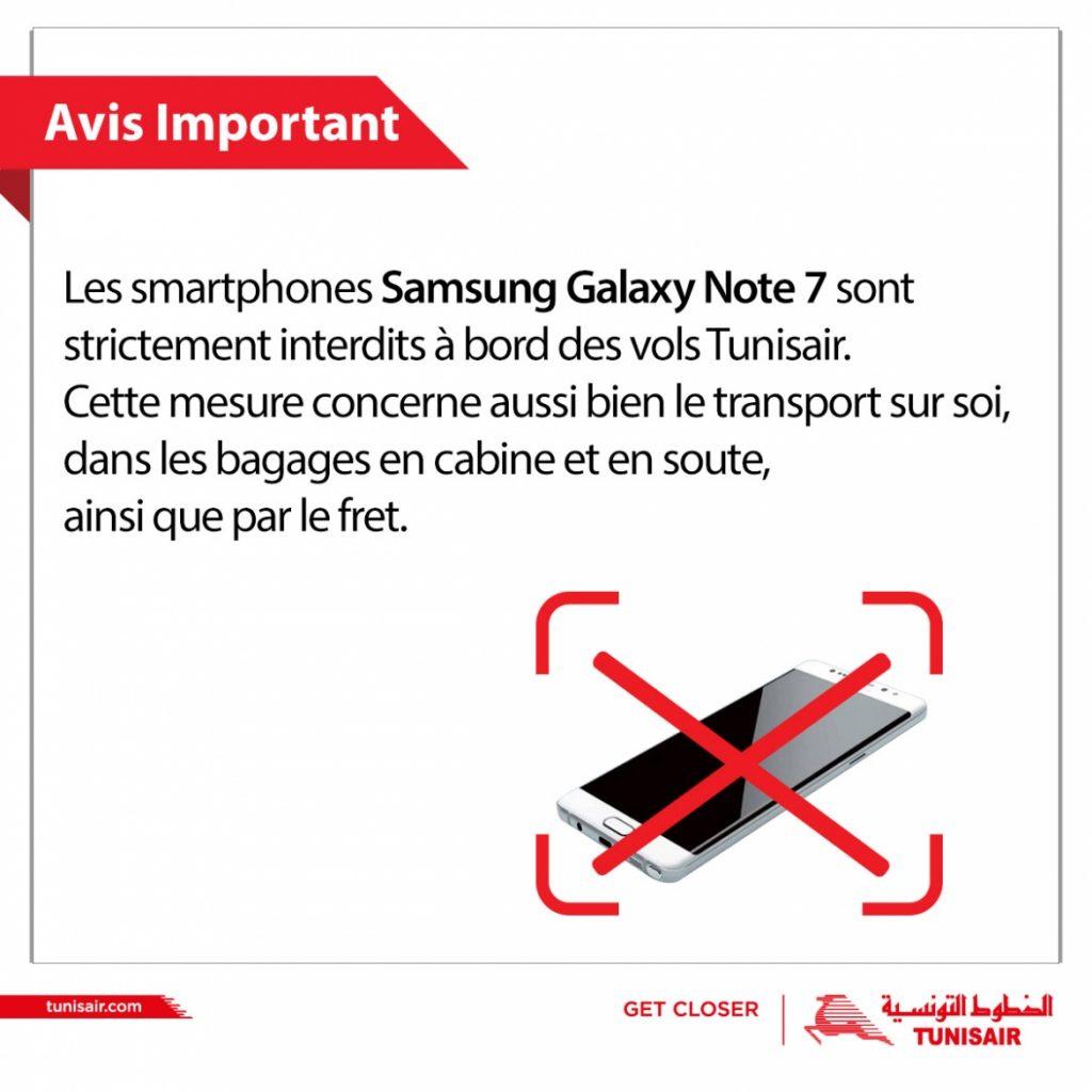 galaxy-note-7-tunisair