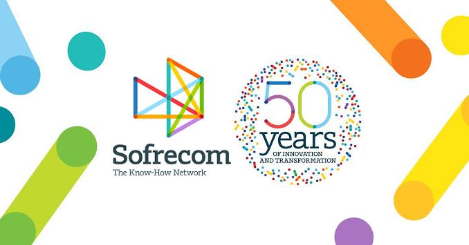 sofrecom-50